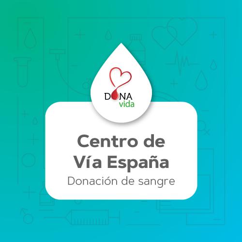 via-espana-donacion-de-sangre